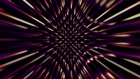 Gird Lights HD 05 Stock Video Footage