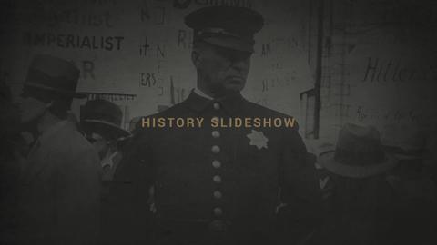 Z-Day History Slideshow - 1