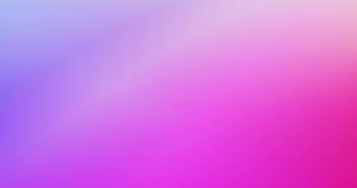 Purple Pink Gradient Abstract Background Looping as... Stock Video Footage
