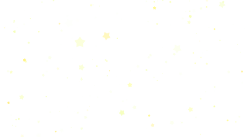 Mov187 star up particle loop alpha 10 CG動画
