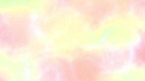 Mov186 auroral glow bg loop 04 Animation