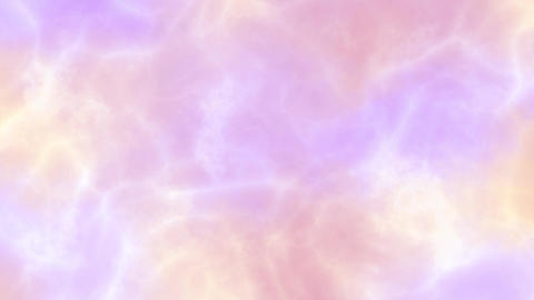 Mov186 auroral glow bg loop 09 CG動画