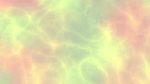 Mov186 auroral glow bg loop 10 Animation