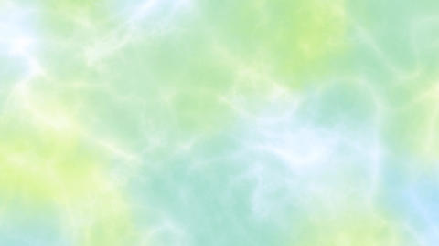 Mov186 auroral glow bg loop 08 CG動画