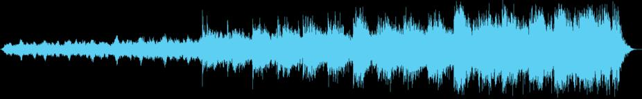 Vendetta Music