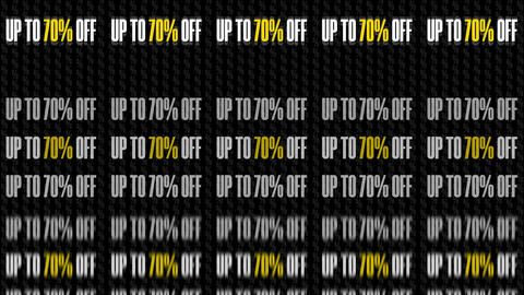 Text Animation With Message Up To 70 Percent Off 8K Animation