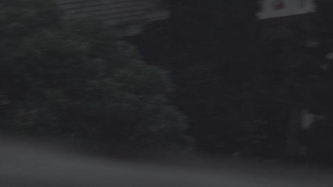 Driving Live影片
