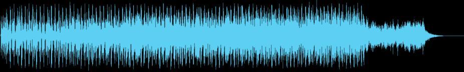 Asian Voices (60 sec version) Music