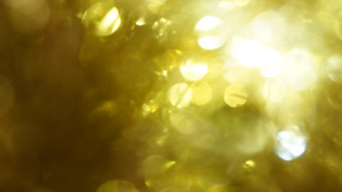 Shimmering-tinsel-with-light-effect 09 Photo