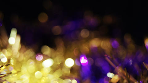 Shimmering-tinsel-with-light-effect 28 Photo