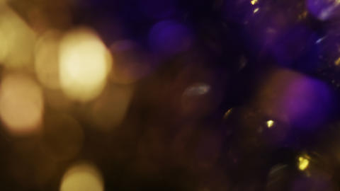 Shimmering-tinsel-with-light-effect 21 Photo