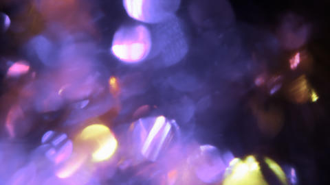 Shimmering-tinsel-with-light-effect 27 Photo