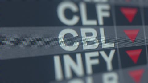 CBL GIF