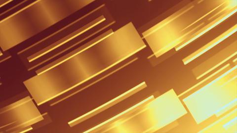 Shiny Streaks HD 35 GIF