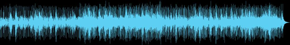 Last call Music