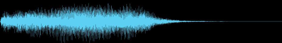 Buzzer Sports Arena Sound Effects