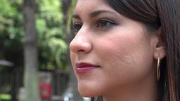 Hispanic Woman, Latin Women, Latinas, Females, People, Live Action
