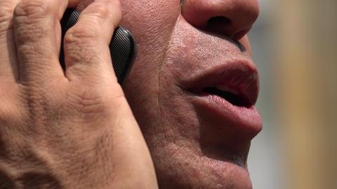 Cell Phone, Cellular, Mobile ภาพวิดีโอ