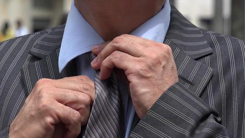 Business Suit, Clothes, Clothing, Apparel Live Action