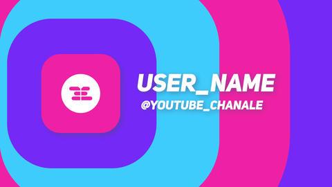 Vlog Intro Premiere Pro Template