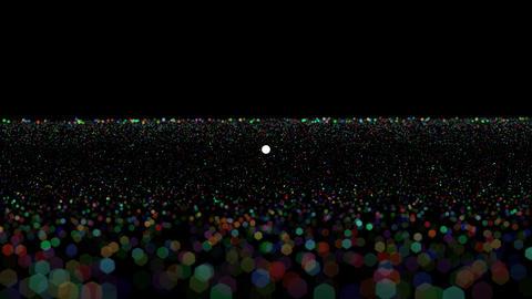 Mov192 ptkr world light 05 CG動画