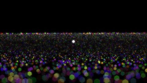Mov192 ptkr world light 07 CG動画
