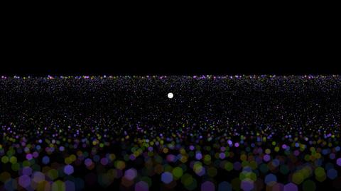 Mov192 ptkr world light 09 CG動画