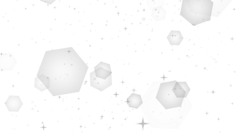 Mov201 glitter sparkle loop alpha 07 CG動画