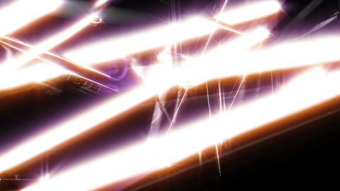 LRV_lazers03 Animation