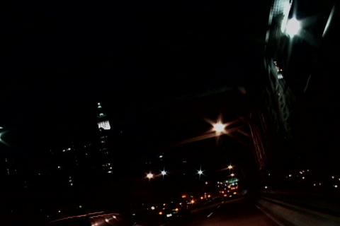/Bridge_Dutch_Shutter-PhotoJPEG_SD.zip Stock Video Footage