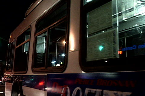 /Bus-PhotoJPEG_SD.zip stock footage