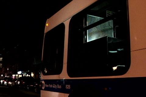 /Bus-PhotoJPEG_SD.zip Stock Video Footage