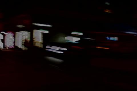 /Business_Shutter_2-PhotoJPEG_SD.zip Stock Video Footage