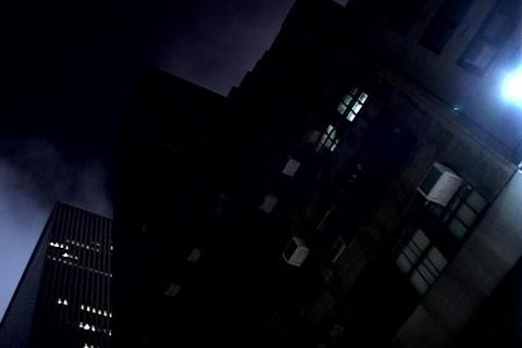 /City_Skyline_Cloud_Crawl_1-PhotoJPEG_SD.zip Stock Video Footage