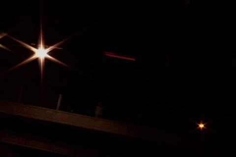 /Crossing_Traffic_Shutter-PhotoJPEG_SD.zip Stock Video Footage