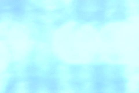 /Diamonds_Tilt_Rack_Down-PhotoJPEG_SD.zip Stock Video Footage