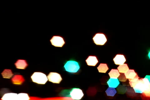 /Driving_Lights_Out_Of_Focus_Shutter-PhotoJPEG_SD.zip Footage