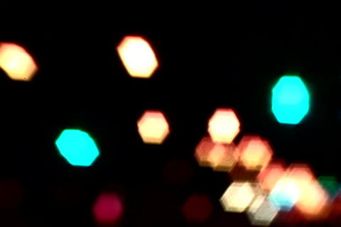 /Driving_Lights_Out_Of_Focus_Shutter-PhotoJPEG_SD.zip Stock Video Footage