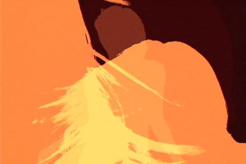 /Layered_Girls_6-PhotoJPEG_SD.zip Stock Video Footage
