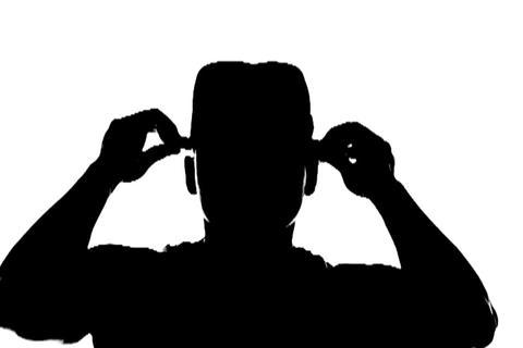 /Man_Hat_Dance_Sill-PhotoJPEG_SD.zip Stock Video Footage
