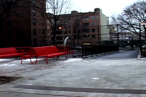 /Marcy_Projects_Red_Benches-PhotoJPEG_SD.zip Footage