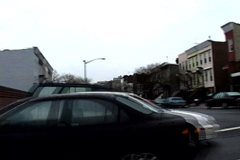 /Marcy_Streets_1-PhotoJPEG_SD.zip Stock Video Footage