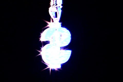 /Money_Sign_Medallion_Strobe_1-PhotoJPEG_SD.zip Stock Video Footage