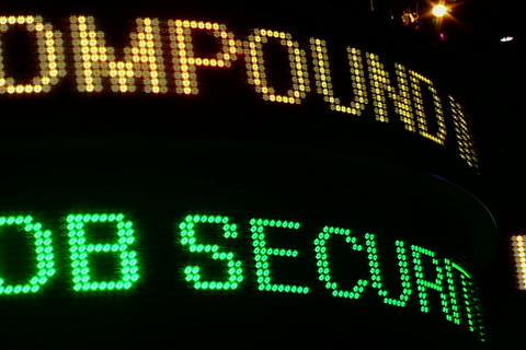 /News_Sign-PhotoJPEG_SD.zip Stock Video Footage