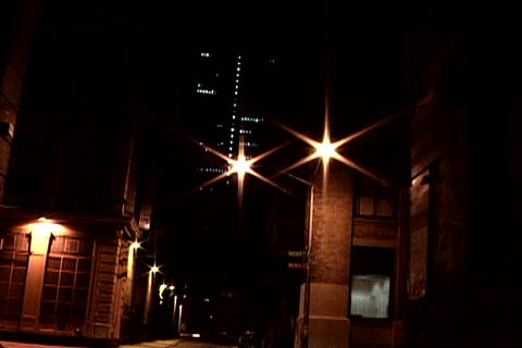 /NY_Alley-PhotoJPEG_SD.zip Stock Video Footage