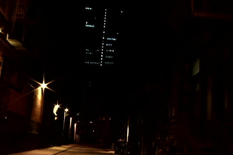 /NY_Alley-PhotoJPEG_SD.zip Footage