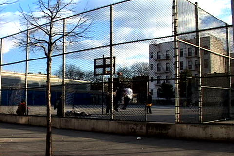 /NY_Basketball_Kids_Wide-PhotoJPEG_SD.zip Stock Video Footage
