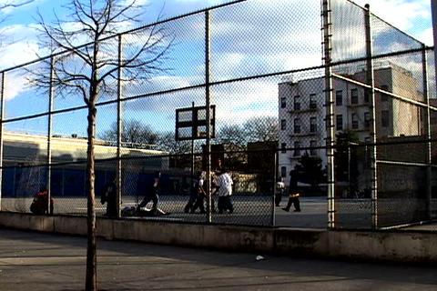 /NY_Basketball_Kids_Wide-PhotoJPEG_SD.zip Footage