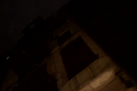 /NY_Brick_Building_Sky-PhotoJPEG_SD.zip Stock Video Footage