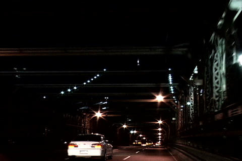 /NY_Bridge_2-PhotoJPEG_SD.zip Stock Video Footage